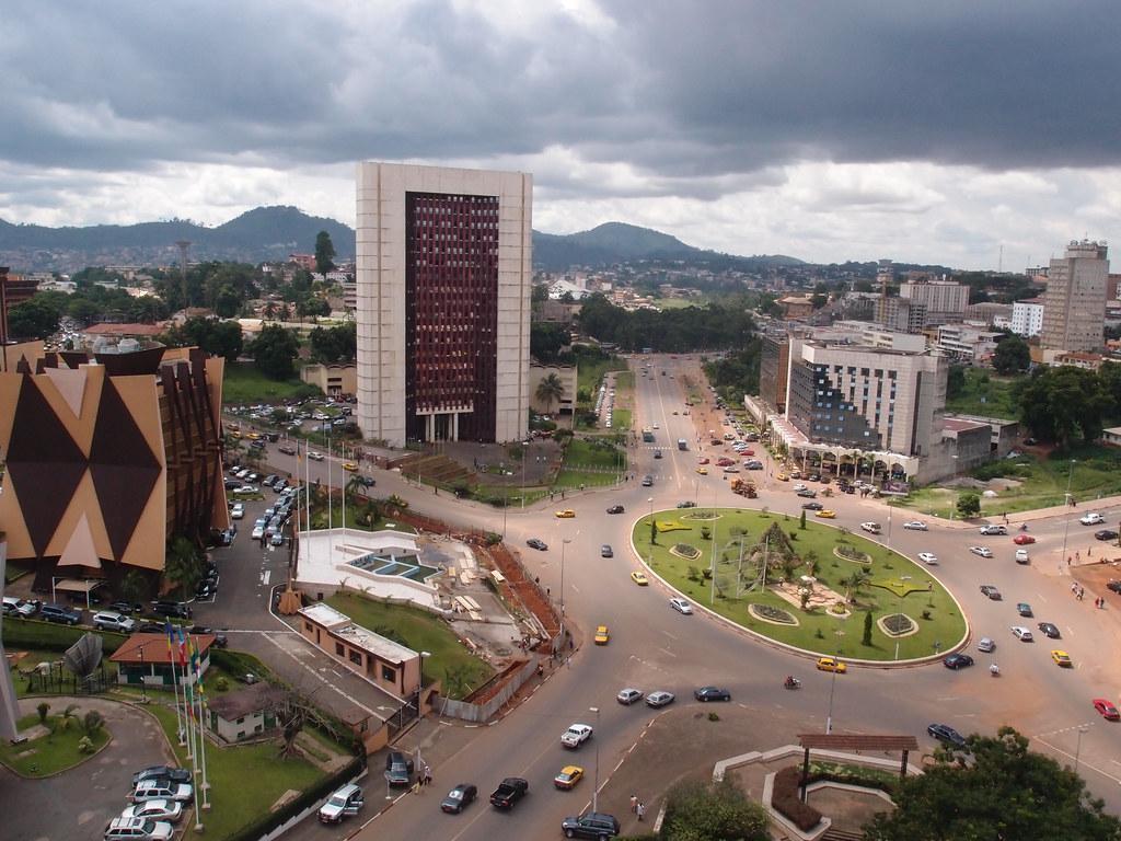 8 важнейших достопримечательностей Камеруна
